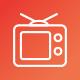Télévision et radio