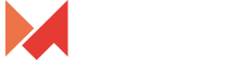 marketing experts logo footer