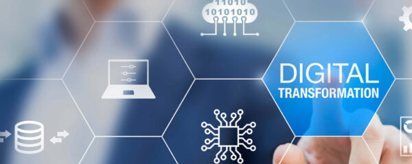 agence transformation digitale